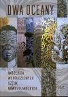 Dwa Oceany. Antologia Współczesnych Sztuk Nowozelandzkich - Adam Wiedemann