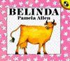 Belinda - Pamela Allen