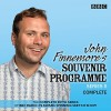 John Finnemore's Programme, Series 5 Complete: The BBC Radio 4 Comedy Sketch Show - John Finnemore, Margaret Cabourn-Smith, Lawry Lewin, Simon Kane, Carrie Quinlan