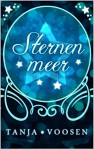 Sternenmeer - Tanja Voosen