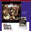 """God Wills It!"": Understanding the Crusades (The Modern Scholar) - Thomas F. Madden"