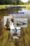 A Boundary Waters Fishing Guide - Michael Furtman