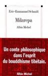 Milarepa (Poésie Hors Collection) (French Edition) - Éric-Emmanuel Schmitt