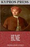 Hume - Thomas Henry Huxley