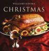 Williams-Sonoma Collection: Christmas - Carolyn Miller