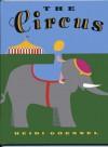 The Circus - Heidi Goennel