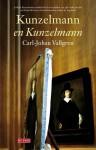 Kunzelmann & Kunzelmann - Carl-Johan Vallgren, Jasper Popma