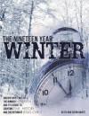 The Nineteen Year Winter - Keith White, Sherri White