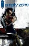 Empty Zone #2 - Luis Nct, Sherard Jackson, Jason Alexander