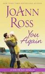 You Again: A Shelter Bay novella - JoAnn Ross