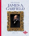 James A. Garfield - Robin S. Doak