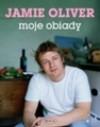 Moje obiady - Oliver Jamie
