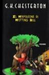 Il Napoleone di Notting Hill - G.K. Chesterton, Riccardo Mainardi