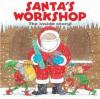 Santa's Workshop: The Inside Story! - Jan Lewis