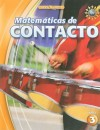 Matematicas de Contacto, Curso 3 - Glencoe/McGraw-Hill