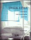 Sheer Style - Tessa Evelegh