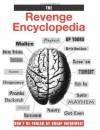 The Revenge Encyclopedia - Paladin Press