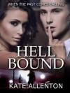 Hell Bound - Kate Allenton