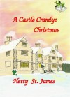 A Castle Cramlye Christmas - Hetty St. James