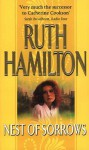 Nest Of Sorrows - Ruth Hamilton