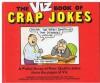The VIZ Book of Crap Jokes - Chris Donald