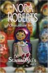 Onstuitbare liefde (De Stanislaski's #2) - Titia van Schaik, Nora Roberts