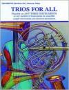 Trios for All: Bass Clef - Albert Stoutamire, Kenneth Henderson