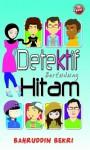 Detektif Bertudung Hitam - Bahruddin Bekri