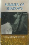 Summer of Shadows - Iona McNaughton