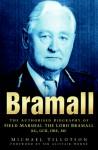 Dwin Bramall: Authorised Biography of Field Marshall The Lord Bramall KG,GCB,OBE - Michael Tillotson, Alistair Horne, Michael Tillottson