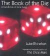 The Book of the Die - Luke Rhinehart