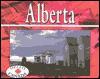 Alberta - Fitzhenry & Whiteside, Fitzhenry & Whiteside