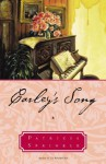 Carley's Song - Patricia Sprinkle