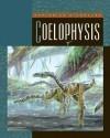 Coelophysis - Susan H. Gray
