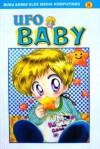 UFO Baby 8 - Mika Kawamura, 川村美香