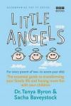 Little Angels - Tanya Byron