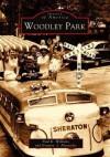 Woodley Park - Paul K. Williams, Gregory J. Alexander