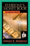 Everyone's Money Book on Financial Planning - Jordan Goodman, Jordan Goodman