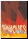 Tongues - R.B. Thieme Jr.