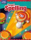 Target Spelling 780 - Steck-Vaughn