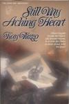 Still My Aching Heart - Kay D. Rizzo