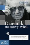 Dziennik na nowy wiek - Józef Hen