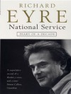 National Service - Richard Eyre