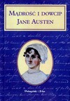 Mądrość i dowcip Jane Austen - Jane Austen