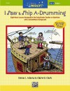 This Is Music!, Vol 4: I Saw a Ship A-Drumming, Book & CD - Dena Adams, Claire Clark