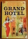 Grand Hotel (Dell D239) - Vicki Baum