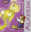 Aladdin / Aladino - Anonymous Anonymous, Susaeta Ediciones, S. A.