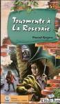 Tourmente à la Roseraie - Vincent Gregoire