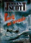 Pościg na oceanie - Justin Scott