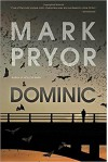 Dominic - Mark Pryor